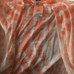 Women's cardigan from Alan closet